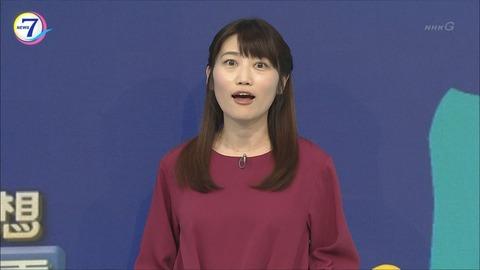kikuchi18011915