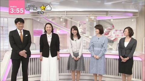 nakajima18011202
