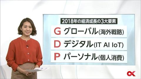 tsubakihara18011005
