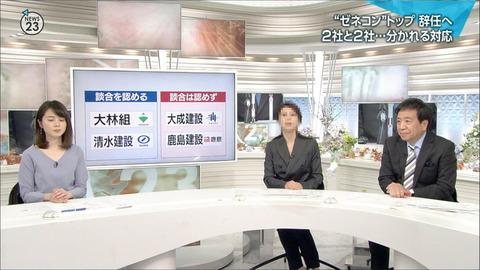 minagawa18012309