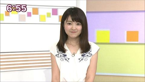 千葉美乃梨の画像 p1_36