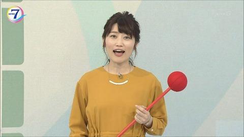kikuchi18011109