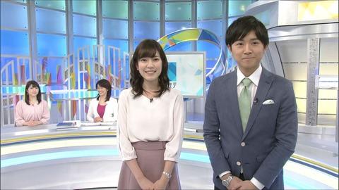 nishino18011910