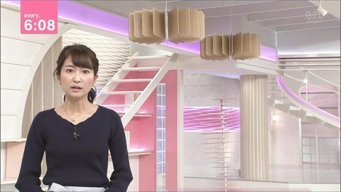 nakajima18010928