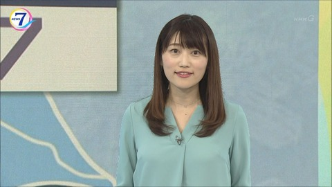 kikuchi18012324