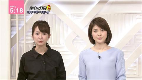 nakajima18012519