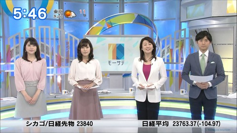 nishino18011902