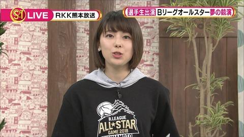 kamimura18011404