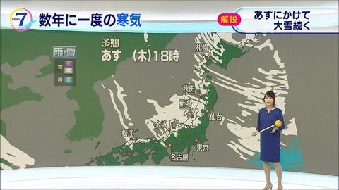 kikuchi18012406