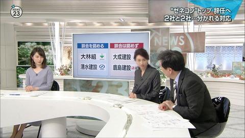 minagawa18012308