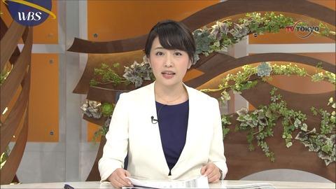 aiuchi18010511