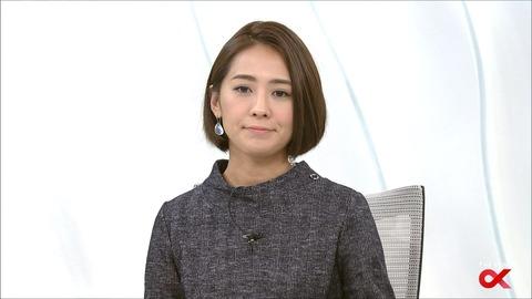 tsubakihara17101103