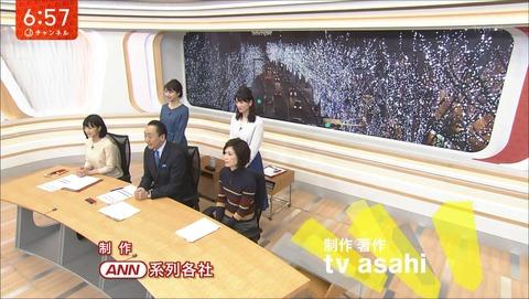 takeuchi18011910