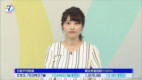 kikuchi18011819