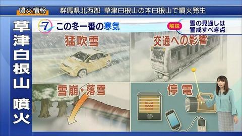 kikuchi18012309