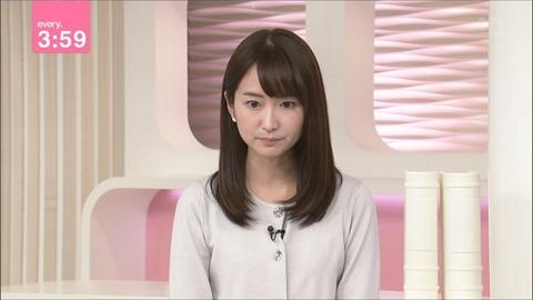 nakajima18011208