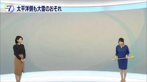 kikuchi18012422