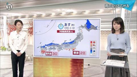 minagawa17101126