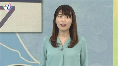 kikuchi18012323