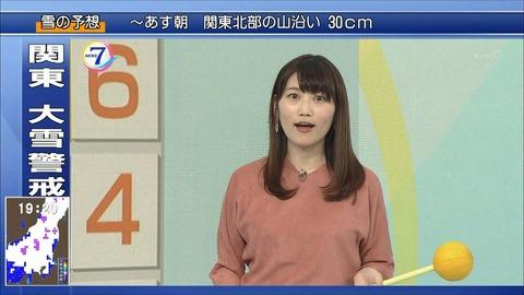 kikuchi18012214