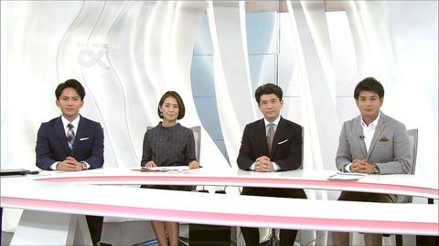 tsubakihara17101107