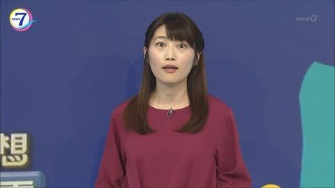 kikuchi18011914