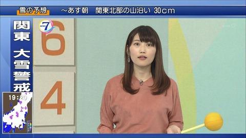 kikuchi18012213
