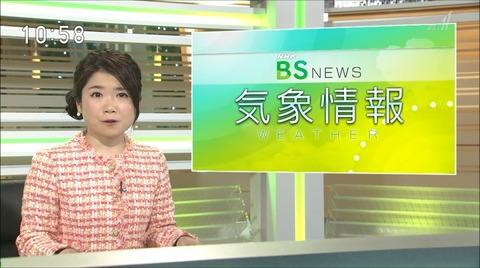 hasegawa18010202