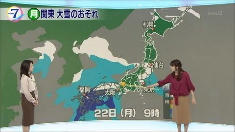 kikuchi18011910