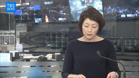 ogawa18011802