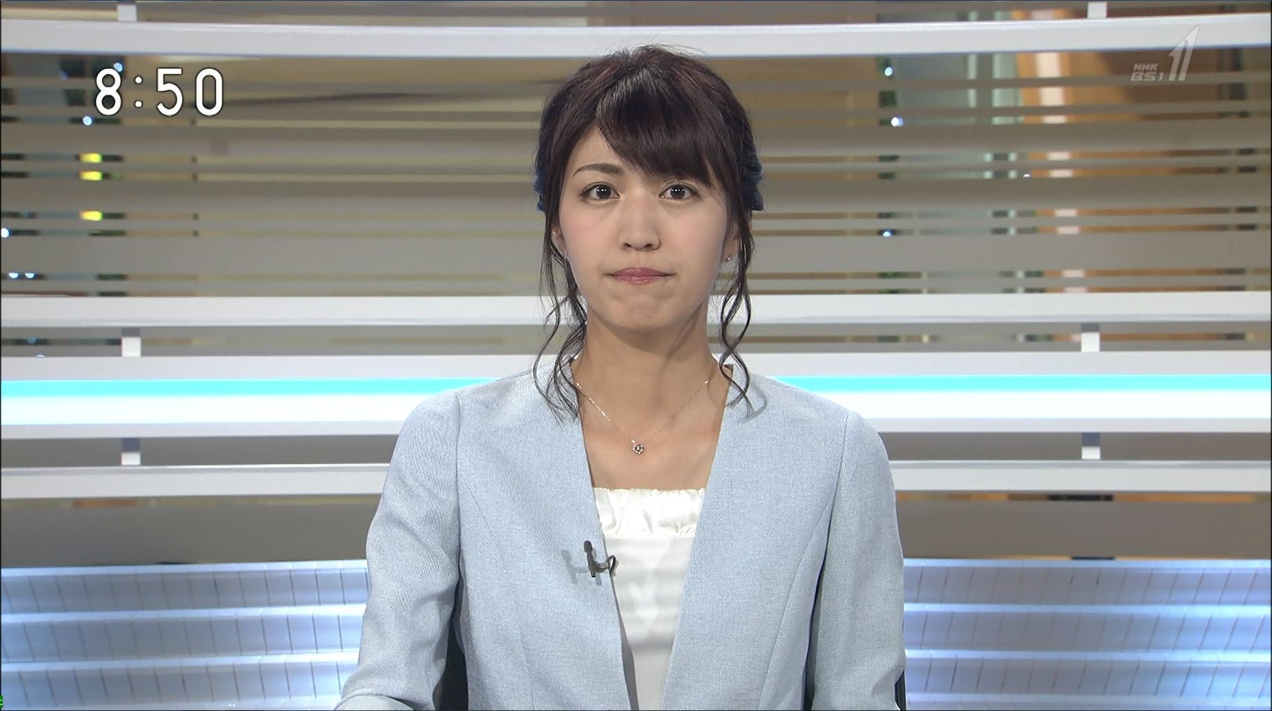竹村優香の画像 p1_29