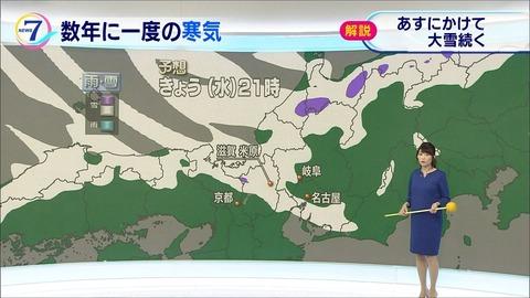kikuchi18012405