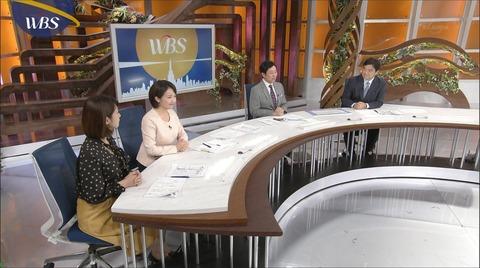 aiuchi17101202