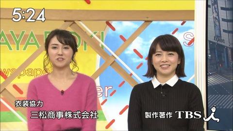 yamagata18011519