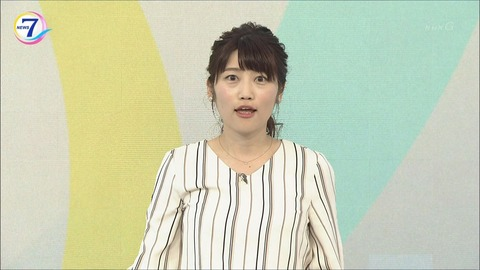 kikuchi18011820