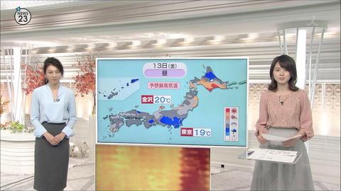 minagawa17101016