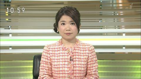 hasegawa18010203