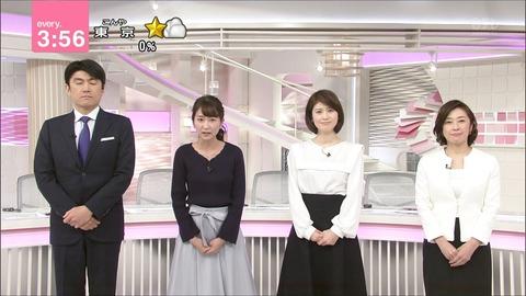 nakajima18010902