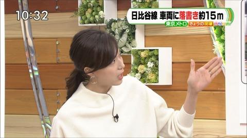 sasagawa18011801