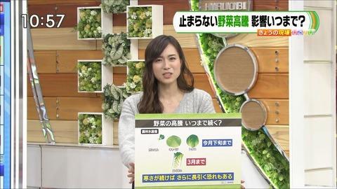 sasagawa18011103