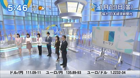 nishino18011901