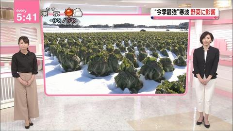 nakajima18012520