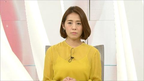 tsubakihara18012301