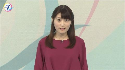 kikuchi18011919