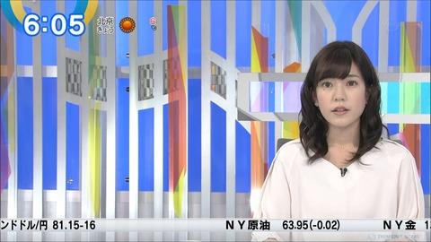 nishino18011904