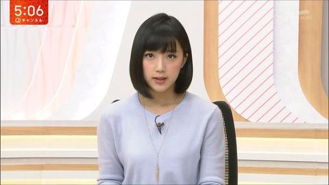 takeuchi18011801