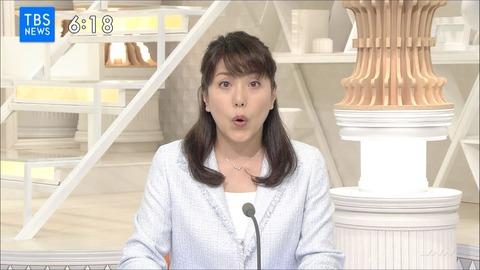 nagaoka18012003