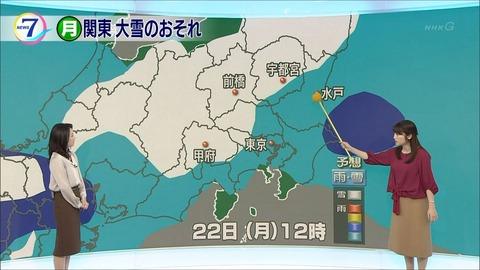 kikuchi18011911