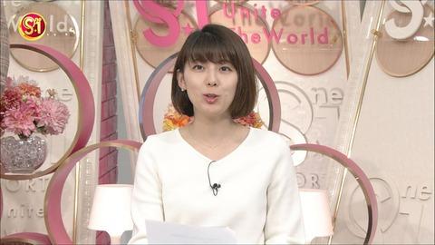 kamimura18012104