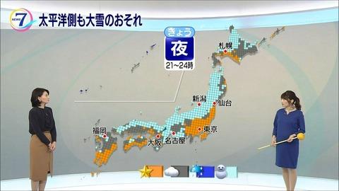 kikuchi18012417